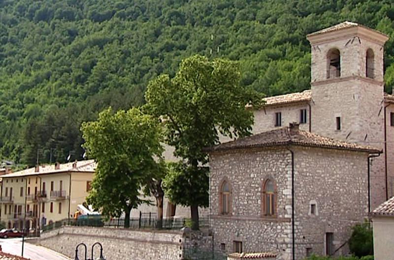 Serravalle Turismo